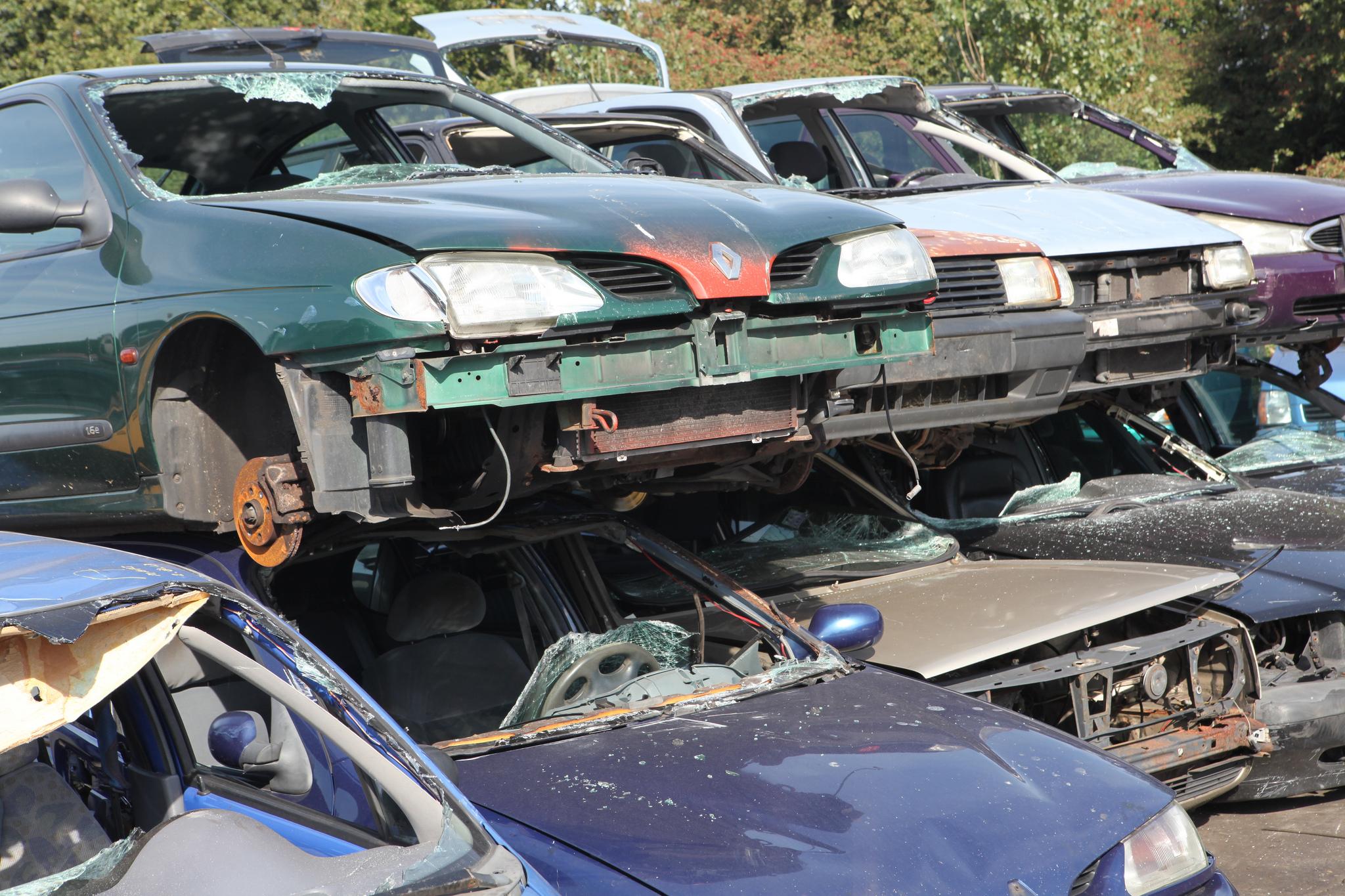zlomowanie-samochodow-krakow